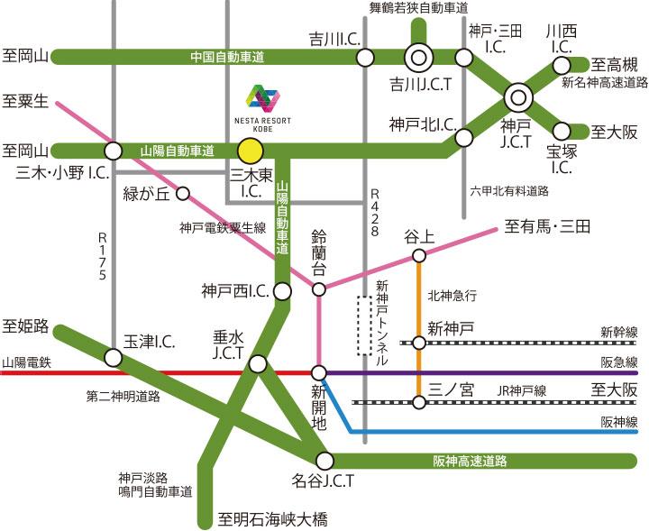 http://nesta.co.jp/images/access/root-map.jpg