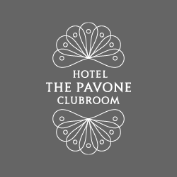 hotel the pavon club room