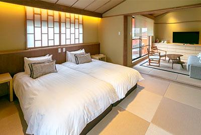 コテージ 神戸 ネスタ 料金 リゾート